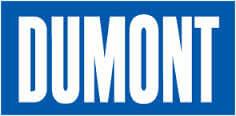 Logo Dumont