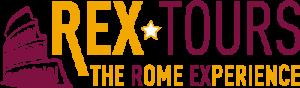 Rex Tours