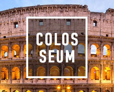 Colosseum Tour Home