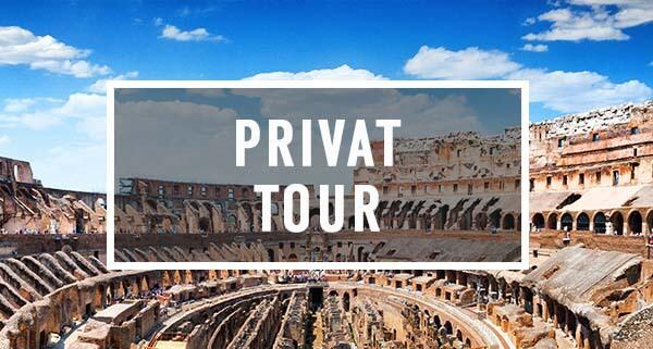 Kolosseum Privat