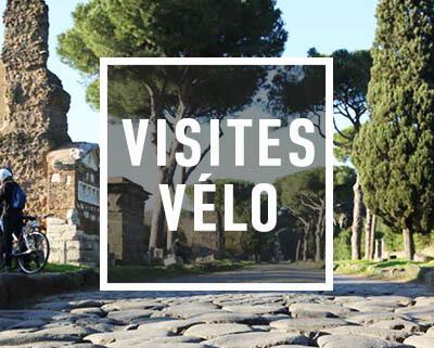 Visites Velo